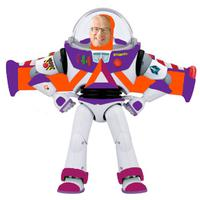 bat eich buzz lightyear